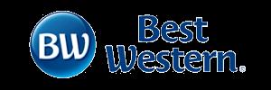 best western charlottetown website support