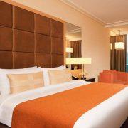 GM Major Hotel
