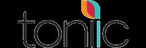 toniic wordpress agency support