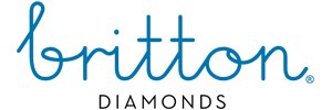 britton diamonds vancouver ppc marketing