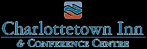 charlottetown inn wordpress site