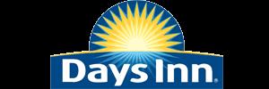 days inn website support wordpress