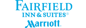 fairfield inn st john's ppc advertising