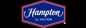 hampton by hilton halifax paid search