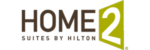 home2 suites by hilton ppc marketing