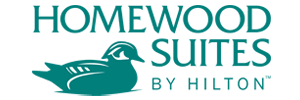 homewood suites by halifax ppc management