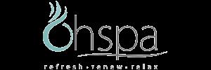 ohspa courtenay wordpress web development