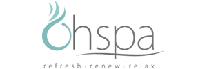 ohspa courtenay wordpress web development