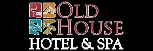 old house hotel marketing