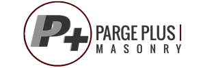 parge plus concrete online marketing toronto