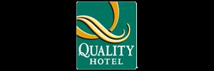 quality hotel digital marketing