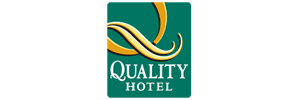 quality hotel digital marketing