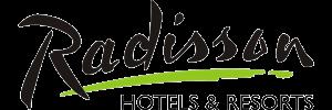 radisson hotel saskatchewan ppc