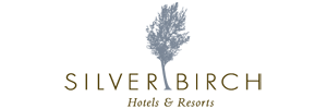 silverbirch hotels resorts digital marketing