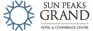sun peaks grand hotel paid search