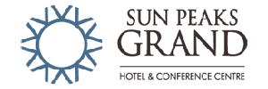 sun-peaks grand hotel paid search marketing