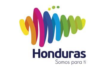 Honduras Tourism Board